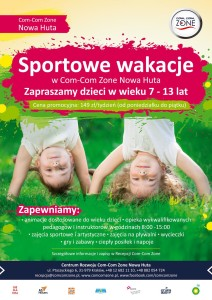 sportowe_wakacje_internet