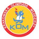 Krakowska Olimpiada Młodzieży – Międzyszkolny Ośrodek Sportowy Kraków Wschód