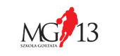 logo-web-MG