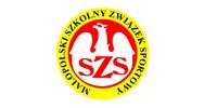 logo-szs-slider