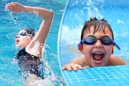 Pływanie_1