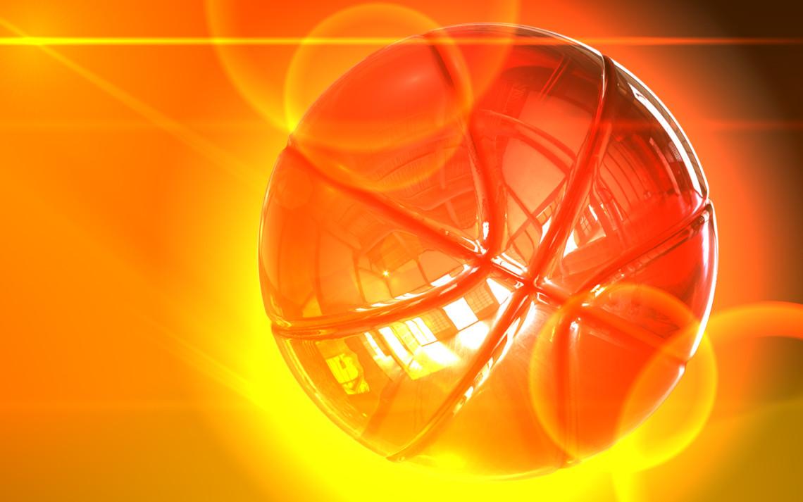 kosz-koszykowka-basket-logo-ikona