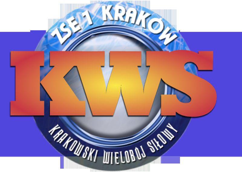 kws_jpg