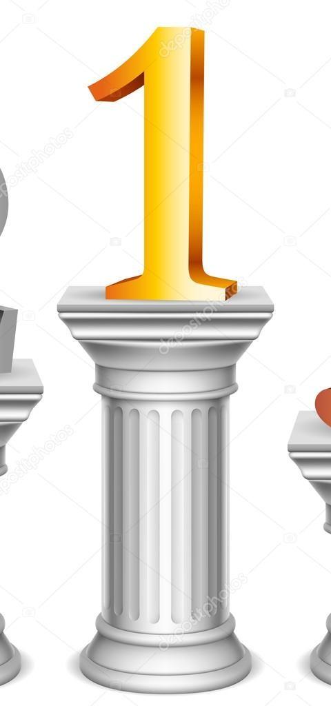 depositphotos_15234045-stock-illustration-sport-podium