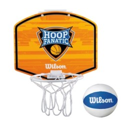 zestaw-do-koszykowki-mini-hoop-fanatic-bskt-kit-wtba00435-wilson