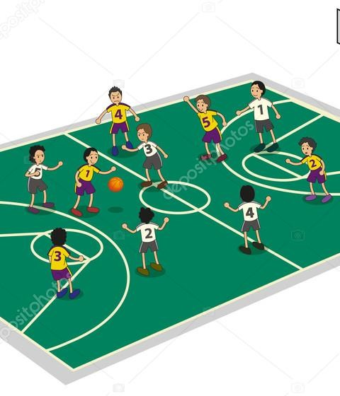 depositphotos_12285684-stock-illustration-boys-playing-basket-ball