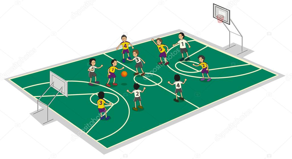 depositphotos_12285684-stock-illustration-boys-playing-basket-ball