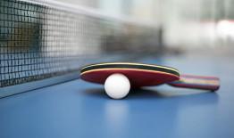 rakieta-do-tenisa-stolowego-358938-article