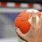 Piłka ręczna dziewcząt – IMS